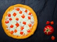 Domino's Pizza photo 14