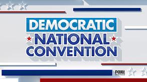 Democracy 2020: DNC Convention thumbnail