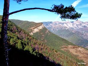 Photo: Roc dels Quatre Batlles: Roca Tiraval