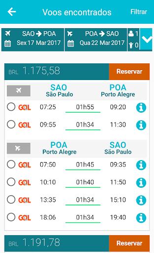 xnet screenshot 3