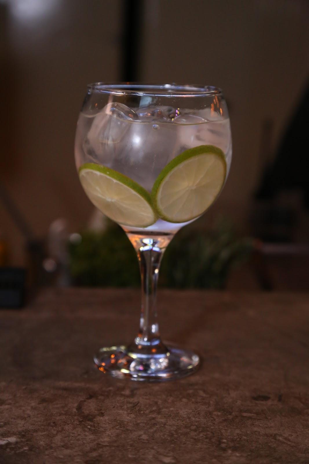 Com as baixas temperaturas, drinques são opções mais populares para se divertir na noite paulistana 43