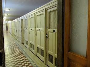 Photo: Day 70 - Szechenyi Thermal Bath #16