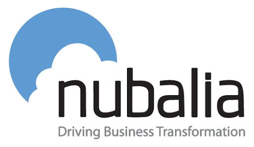 Nubalia logo