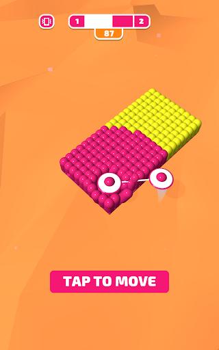 Roller It 0.6.2 screenshots 7