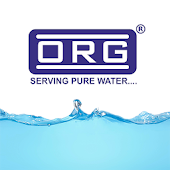Org Water