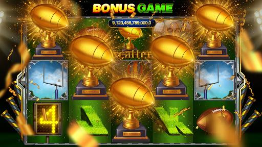 Slots 2019 - Free Slots Casino Game 1.0.4 screenshots 1