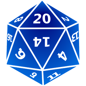 Fifth Edition DM Tools