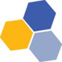 RyanTech icon