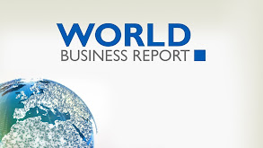 World Business Report thumbnail