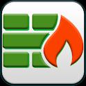 VPN Safe Firewall - Free Proxy icon