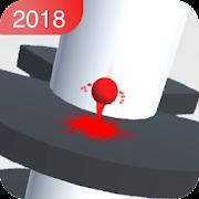 Helix Jump 2018