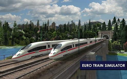 ✨ Download trainz simulator android mod | Trainz Simulator APK 1 3