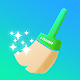 X Cleaner - five star powerful cleaner APK