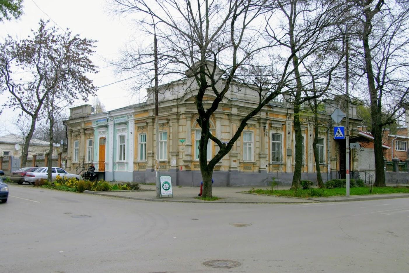 https://sites.google.com/site/istoriceskijtaganrog/cehova-ulica/dom-76