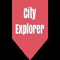 Würzburg City Explorer icon