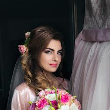 Wedding photographer Sergey Grishin (Suhr). Photo of 30.04.2017