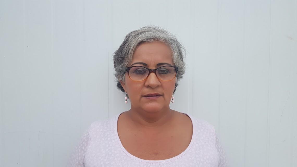 Lcda. Carmen Zambrano