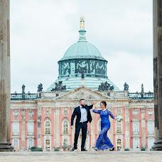 Wedding photographer Pavel Sepi (SEPI). Photo of 09.10.2015