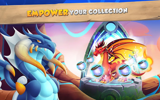 Dragon City 8.10 androidappsheaven.com 16