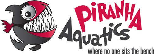 PirahnaAquatics_HORZ_RGB_Web.jpg