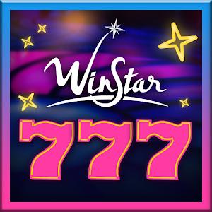 Winstar casino phone 10