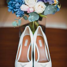 Wedding photographer Maksim Sokolov (Letyi). Photo of 21.11.2015