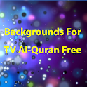Backgrounds For Al-Quran (Free) icon