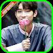 Wonwoo Seventeen Wallpapers KPOP HD