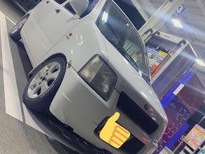 ワゴンR MC21S のカスタム事例画像 Mitsukiさんの2021年01月02日12:19の投稿