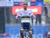 Beslissing in Nederland is gevallen, grote gevolgen voor Van der Poel en Alvarado richting volgend seizoen