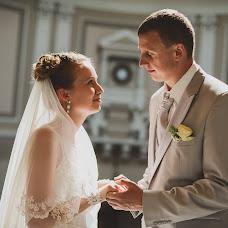 Wedding photographer Taras Khalak (2play). Photo of 20.02.2015