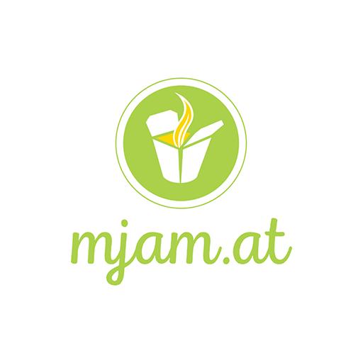Mjam GmbH avatar image