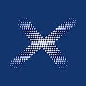 ScotRail Train Times & Tickets icon
