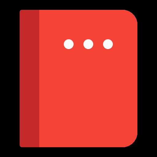 Скачать memoires 1. 9. 3. 3 для android.