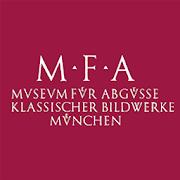 Museum für Abgüsse München (Abgussmuseum München)