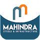 MahindraSteels&Infrastructure Download for PC MAC