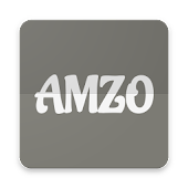 Amzo Flash sale