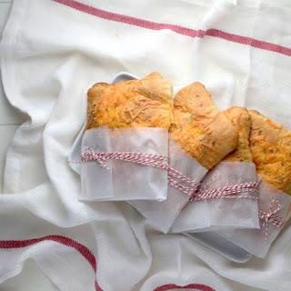 Bacon Egg Cheese Breakfast Hand Pies Recipe