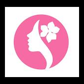 Женский журнал - женская Тайна