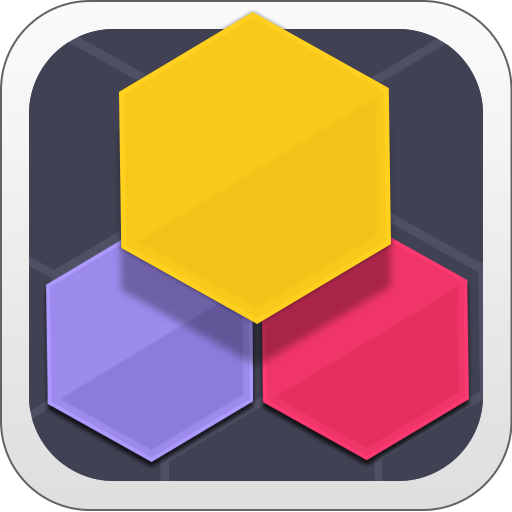 Hex Puzzle file APK Free for PC, smart TV Download