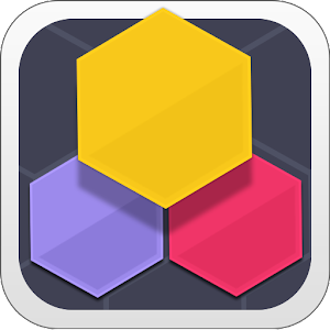 Hex Puzzle for PC and MAC