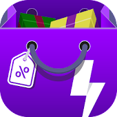 Blidz - Exciting Shopping Game!