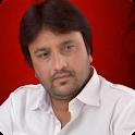 Naresh K Dodia icon