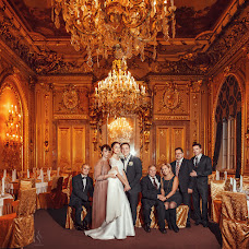 Wedding photographer Vitaliy Rodionov (pbmaster). Photo of 05.03.2014