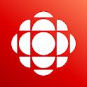 Radio-Canada Info icon