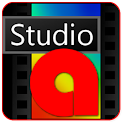 TABLET TO  RADIO STUDIO A