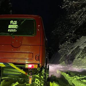 ジムニー JA12Wのカスタム事例画像 ROUTEさんの2021年01月01日11:06の投稿