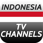Indonesia TV Channels Info