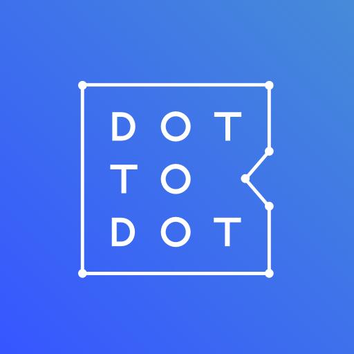 Dot to Dot s.r.o. avatar image