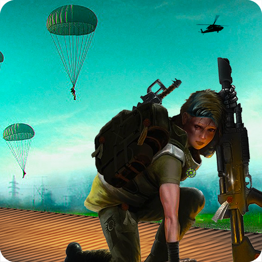 download game sniper cover operation fps shooting games 2019